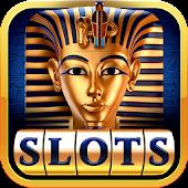 Pharaoh's Slot Machine - Pokie