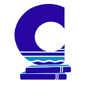 Carver County Library Mobile logo