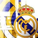 Real Madrid y su Décima icon