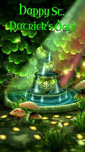 Celtic Garden HD v1.7 APK