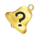 Random Ringtone logo