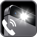 Download Flash Alerts on Call & Sms APK on PC