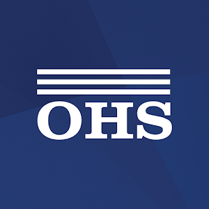 OHS Health & Safety PocketApp