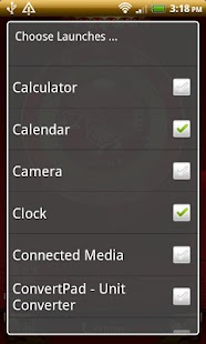 ROOSTER - Chinese Zodiac Clock - screenshot thumbnail