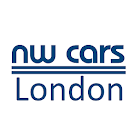NW Cars London icon