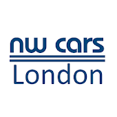 NW Cars London
