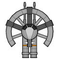 Galactic Horde Premium icon