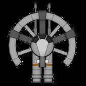 Galactic Horde Premium