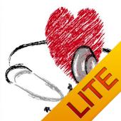 Ausculta Cardíaca Lite