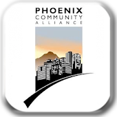Phoenix Community Alliance