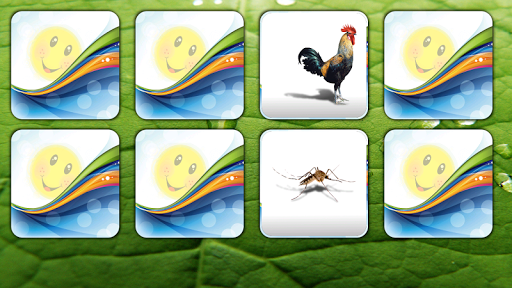 Animal Sounds&Photos for Kids 1.5 screenshots 18