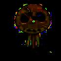 YGX-Nightmare CM11 Theme icon