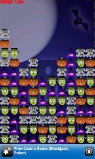 Halloween-Blocks 2
