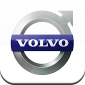 Volvo XC60 2015 Owners Manual
