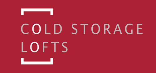 www.kccoldstoragelofts.com