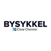 Bysykkel