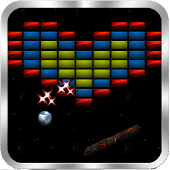 Bricks+ Arkanoid+ Drakanoid ++