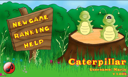 Caterpillar LT