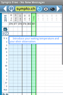 Sympto Old Androids - 2.2.3 - screenshot thumbnail
