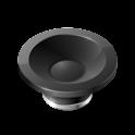 noomPlayer logo