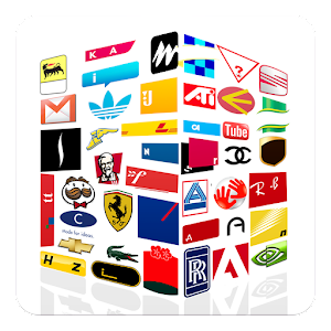 Logos Quizz France for PC and MAC