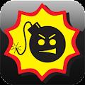 Download Serious Sam: Kamikaze FREE APK for Laptop
