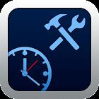 Yardi Maintenance Manager icon