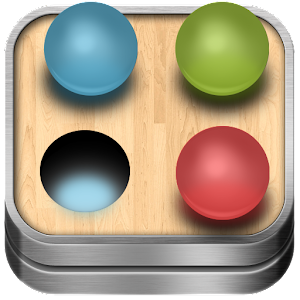 Teeter Pro 2 for PC and MAC