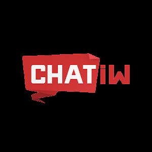 www.chatiw.com