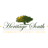 Heritage South Mobile Banking