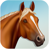 Farm Horse Simulator Android APK Download Free By Zuuks Games
