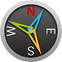 Universal Compass Demo logo