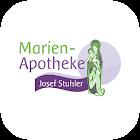 Marien-Apotheke Wertingen icon