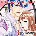 A Husband to Belong To 1 logo