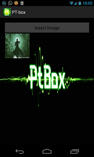 PtBox PRO