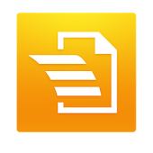 SAP Mobile Documents