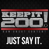 Keepit200 Phase II