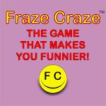 Fraze Craze