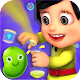 Kids Lab - Kids Game v1.0.3