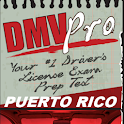 Drivers Ed Puerto Rico español