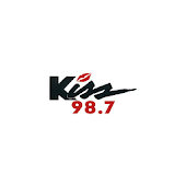 KISS 98.7 Rap & Hip Hop