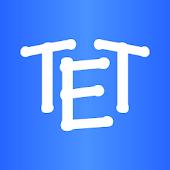 Tile Project Estimator Tool