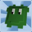 MIBO Arcade icon