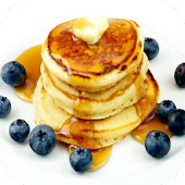 Diabetic Recipes Cookbook Free