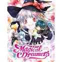 Magical Dreamers(Chinese ver) icon