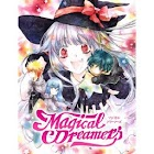 Magical Dreamers(中文version) icon