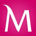 MillenniumRO icon