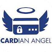 Cardian Angel