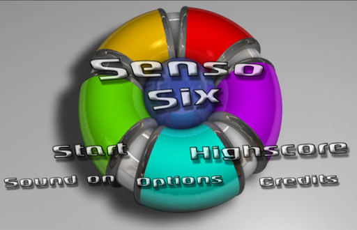 Senso Six