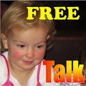 Toddler Talk FREE